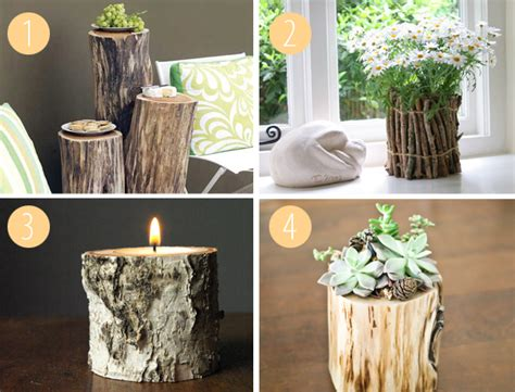 craft wood projects wood craft ideas woodideas