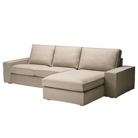 ikea kivik sofa decoracion mueble sofa sofa ikea kivik
