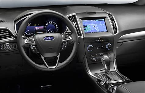2014 ford s max concept release date price autos post