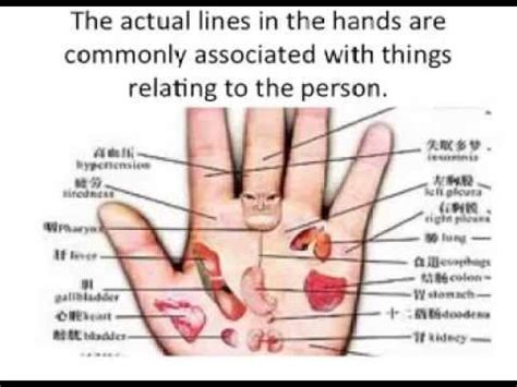 how do you read a what is palmistry how do you read palms