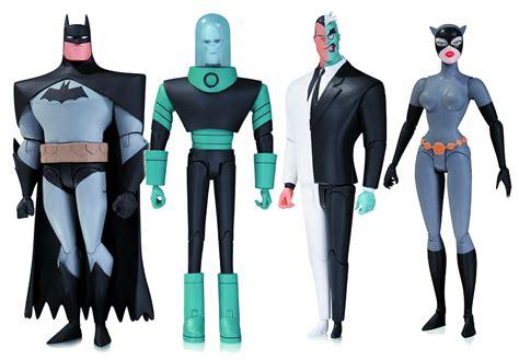 animated figures batman figures batman statues dc comics batman