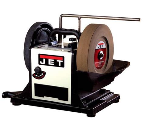 jet woodworking tools diy jet woodworking power tools plans free