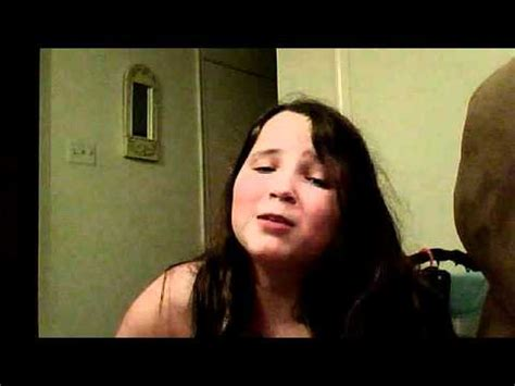 teen on cam young girl pretty voice webcam video january 19 2011