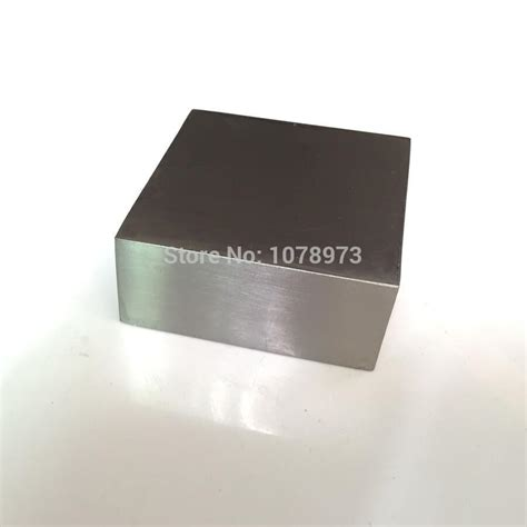 steel block for jewelry compare prices on steel bench block shopping buy