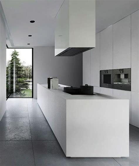 kitchen design minimalist 82 minimalist kitchen design ideas comfydwelling