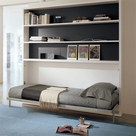size wall bed image of size murphy wall bed