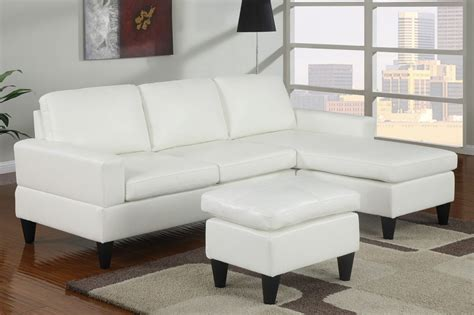 white sectional living room sectional sofa for small spaces homesfeed