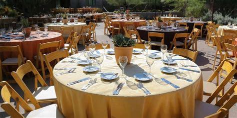 desert botanical garden weddings dorrance center at desert botanical garden weddings