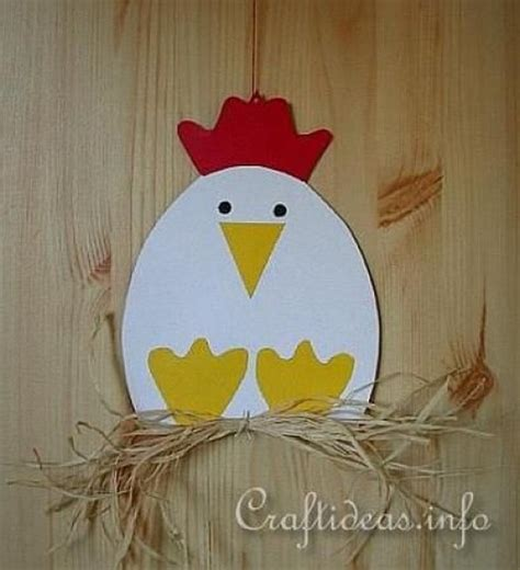 farm crafts for diy farm crafts and activities with 33 farm coloring
