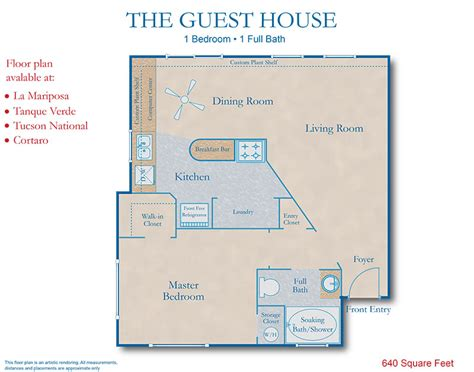 detached guest house plans house plans with detached guest house house plans