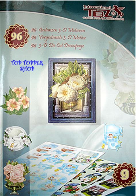 die cut decoupage books tbz die cut decoupage book 9