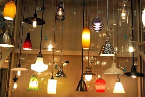cool lighting fixtures cool lighting fixtures tedx decors the cool pedant
