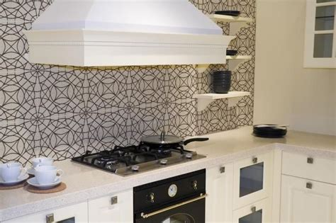 sacks kitchen backsplash sacks kitchen backsplash 28 images pin by natalie on