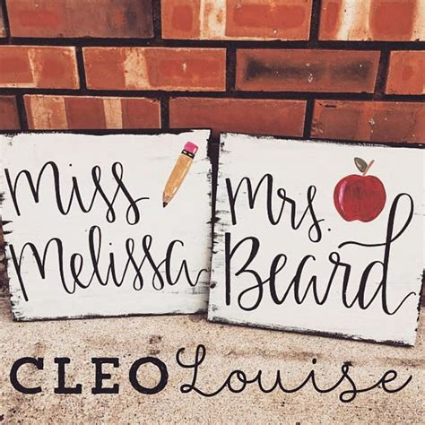 best 25 painted name signs ideas on name best 25 name signs ideas on
