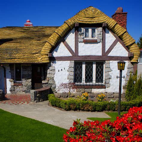 storybook home design 100 storybook home design 100 tiny cottage