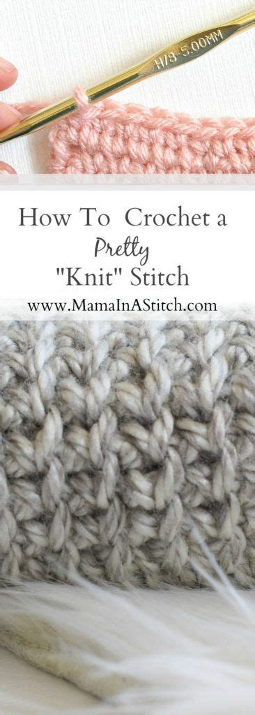 is knitting or crocheting easier best 25 knitting and crocheting ideas on