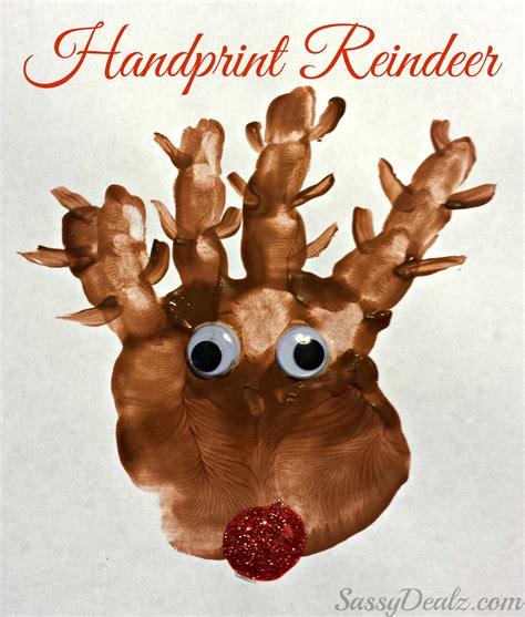 reindeer craft for reindeer craft search results calendar 2015