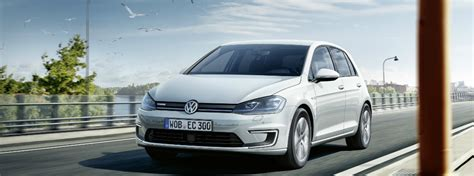 Electric Motor Specs by 2017 Volkswagen E Golf Electric Motor Specs And Efficiency