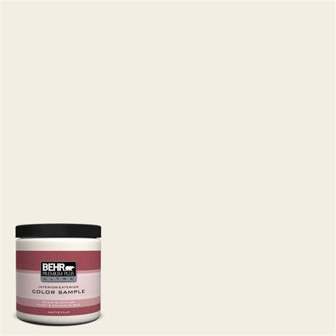 behr paint color toasted marshmallow behr premium plus ultra 8 oz 760c 1 toasted marshmallow