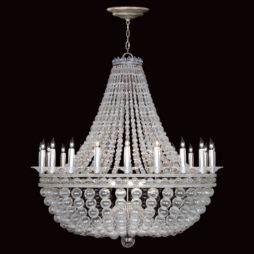 cheap chandelier lights cheap chandeliers uk buy chandelier ceiling lights
