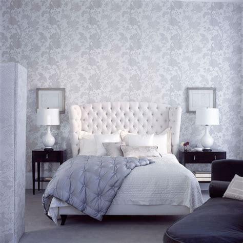 wallpaper designs for bedroom bedroom wallpaper ideas ideal home