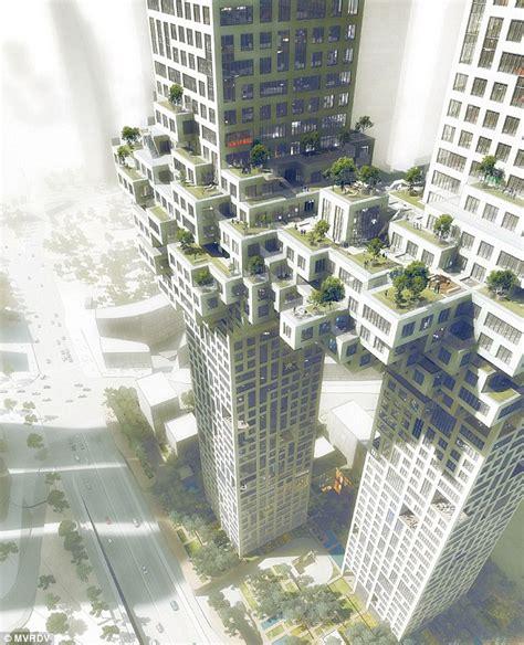 south korea twinkledreams korean towers