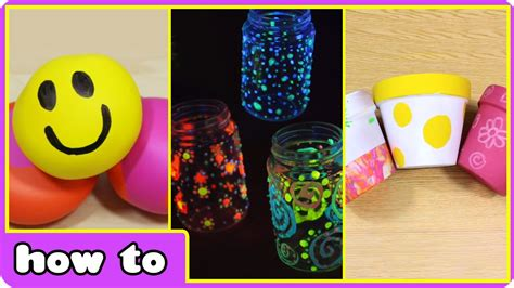 cool crafts 5 cool crafts to do when bored at home diy crafts
