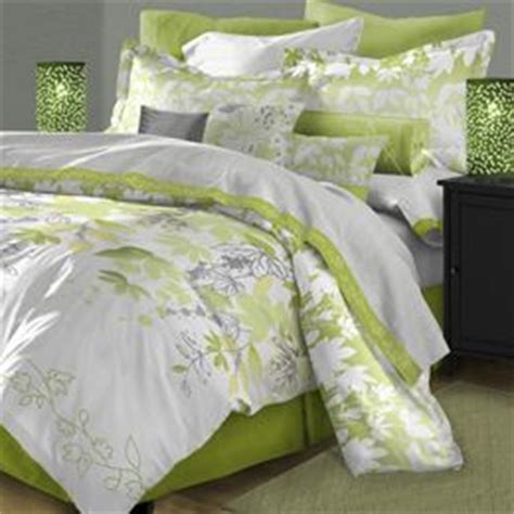 lime green and brown bedding sets lime green bedding pictures and bedroom ideas on