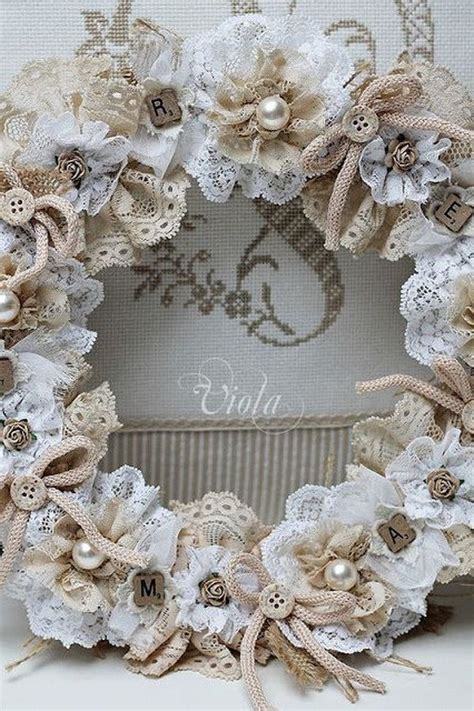 crafts using paper doilies best 25 paper doily crafts ideas on