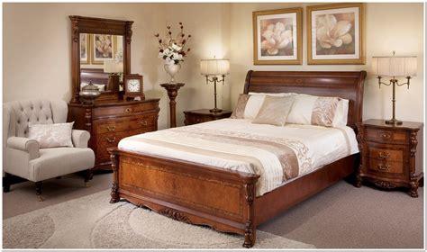 cheap bedroom furniture sydney bedroom sets sydney oropendolaperu org