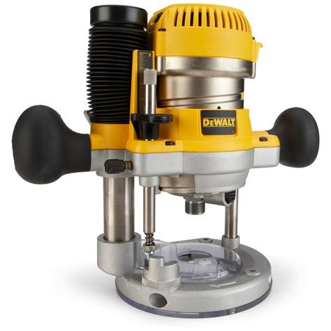 woodworking router woodworking router reviews uk diy woodworking projects