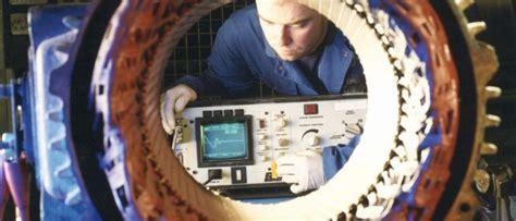 Electric Motor Repair Houston by Houston Electric Motor Repair And Rewind Community Motors