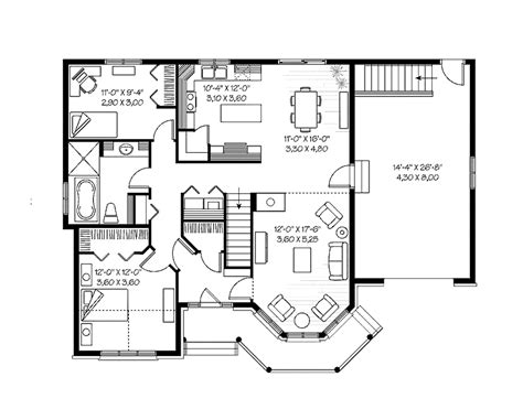 floor plans for country homes big home blueprints house plans pricing blueprints 5