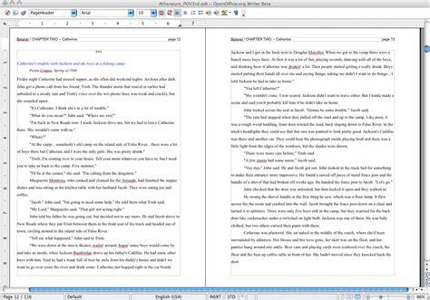 picture book manuscript exle manuscript assigned to editor truekeyword