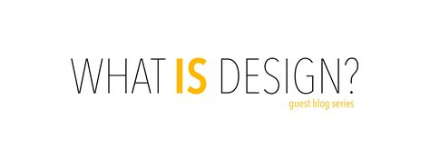 what is what is design noribachi