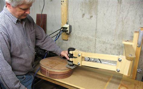 diy woodworking jigs build wooden router jig plans plans rustic