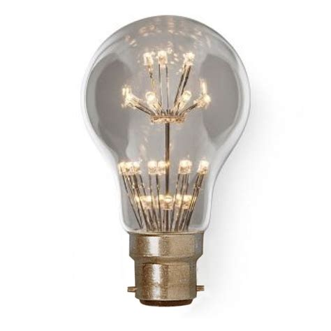 large led light bulbs decorative led light bulbs wanker for