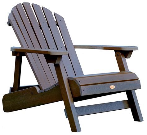 Big Adirondack Chair by Heavy Duty Adirondack Chairs For Large For Big