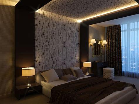 bedroom ceiling designs pop pop design bedroom ceiling home decor report