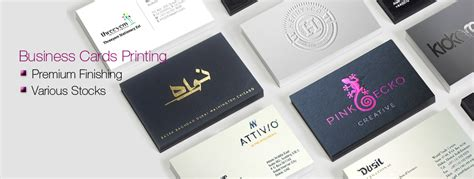 best printer for card printing services best printing services dubai
