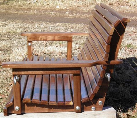 woodworking outdoor projects woodworking plans