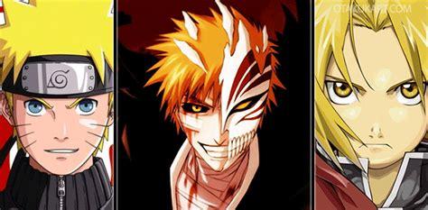 best shonen top 10 best shonen anime made and facts otakukart