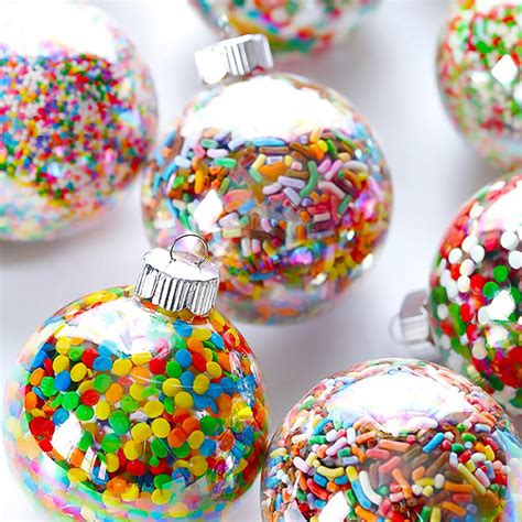 and crafts for ornaments 10 diy ornaments can help you make parenting