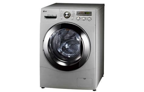 lg front door washing machine lg f1481td5 front loader washing machine 8kg lg za