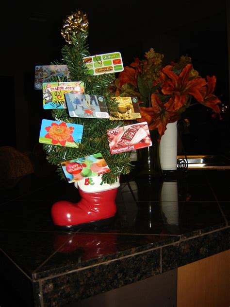 how to make a gift card tree 139 best images about gift card trees and gift card