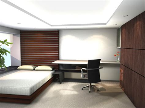 designs of small bedrooms simple interior design ideas for small bedroom