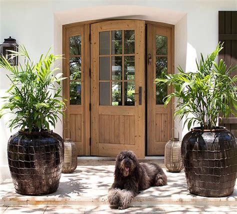 brown front doors feng shui of front doors in green and brown colors feng