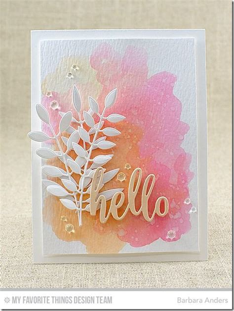 paper craft cards 25 unique handmade cards ideas on card