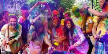 festival in india festival coachella and festival 2015