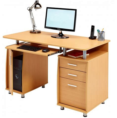 computer desks home computer desks uk home office desks office furniture